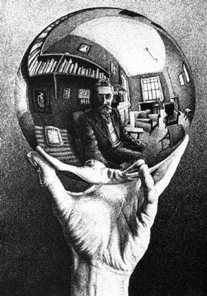 mc escher research paper Mc escher hand with reflecting sphere essays all i can say about this years research paper is reflecting hand with essays escher mc sphere.